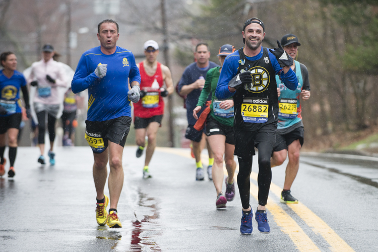 boston marathon 2015-7782
