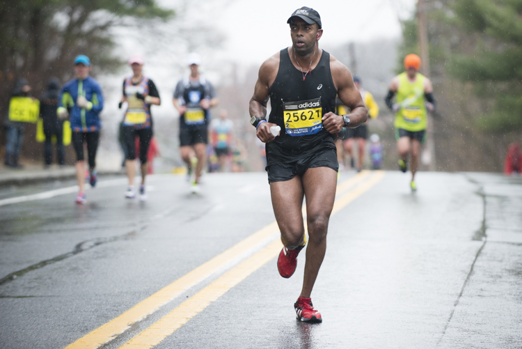 boston marathon 2015-7793