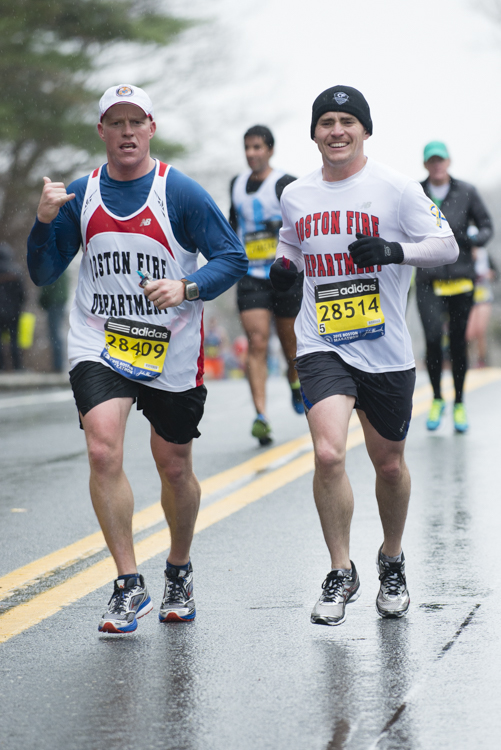 boston marathon 2015-7804