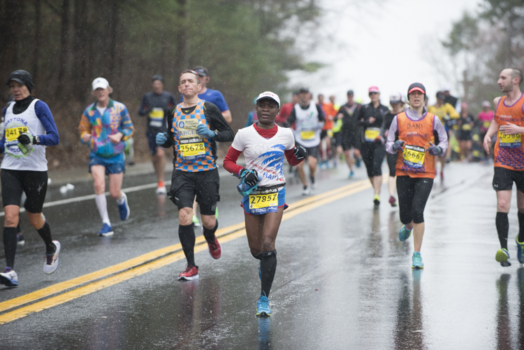 boston marathon 2015-7806