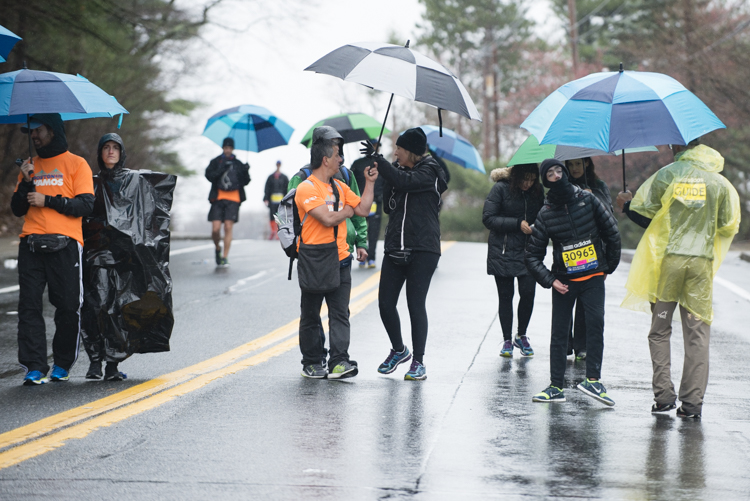 boston marathon 2015-7821