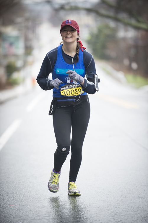 boston marathon 2015-7839