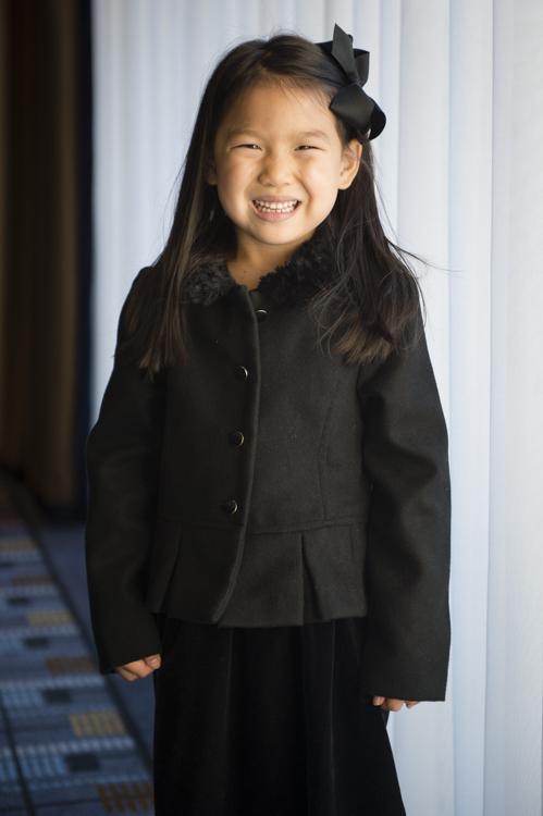 christina quack-yuhan and family-4171