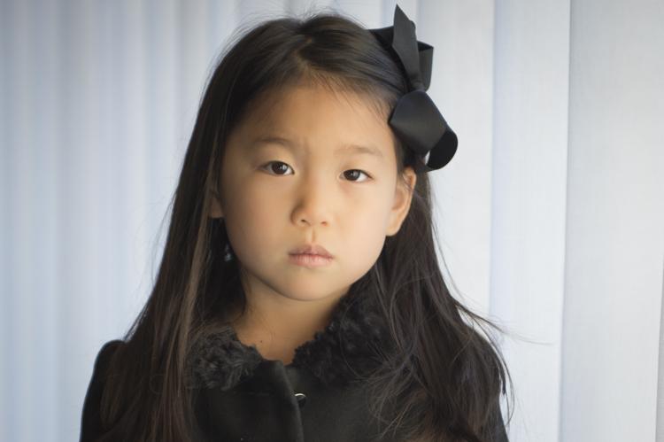 christina quack-yuhan and family-4174