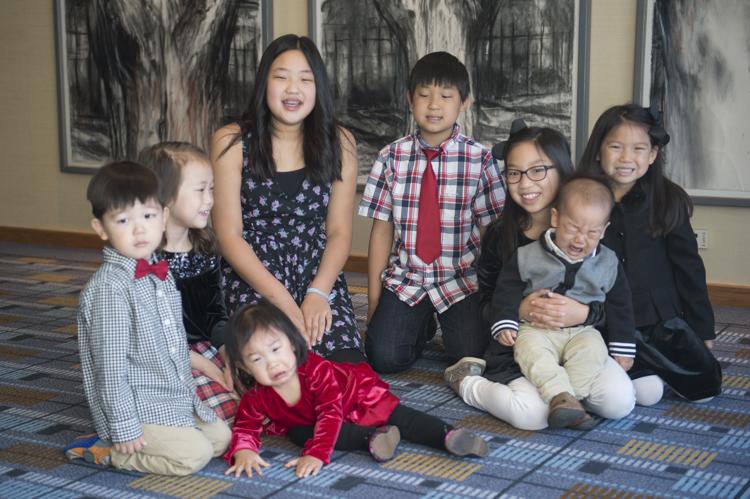 christina quack-yuhan and family-4182