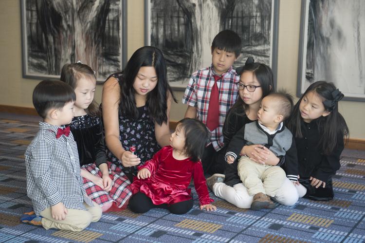 christina quack-yuhan and family-4187