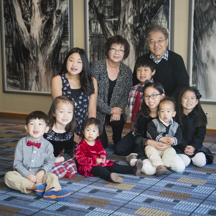 christina quack-yuhan and family-4207