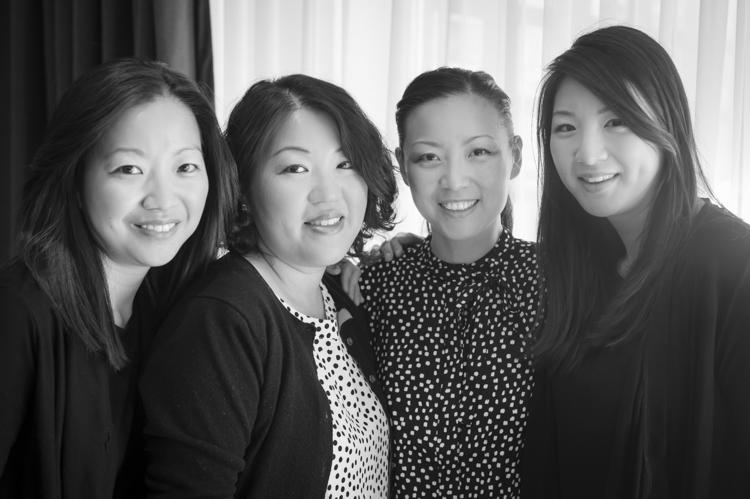 christina quack-yuhan and family-4211-2