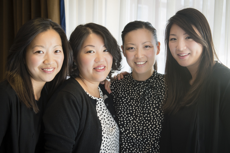 christina quack-yuhan and family-4211