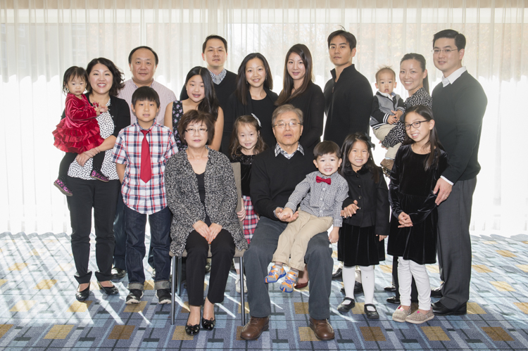 christina quack-yuhan and family-4214