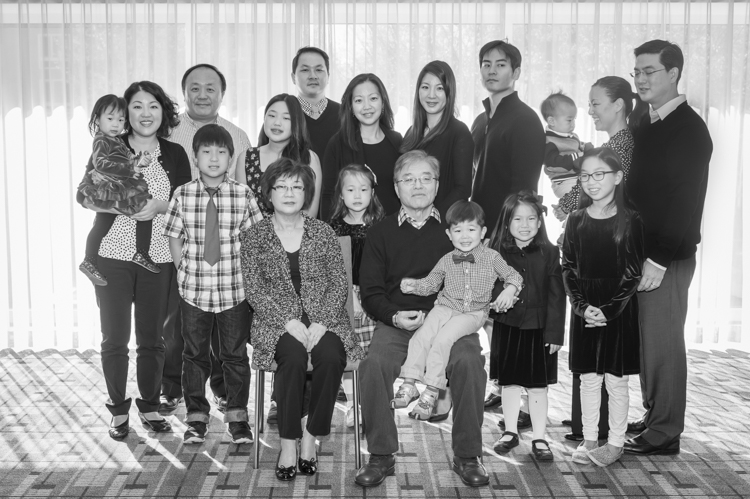 christina quack-yuhan and family-4217