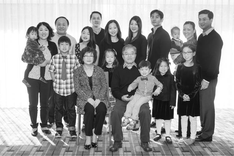 christina quack-yuhan and family-4218