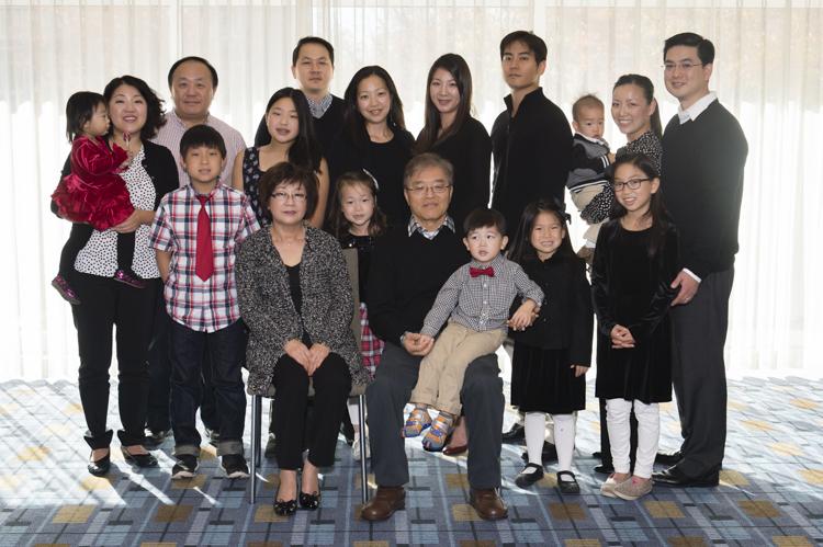 christina quack-yuhan and family-4220