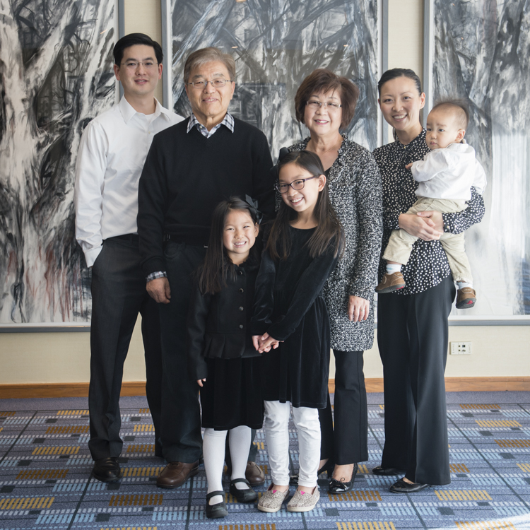 christina quack-yuhan and family-4225