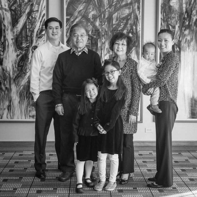christina quack-yuhan and family-4226