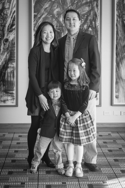 christina quack-yuhan and family-4229