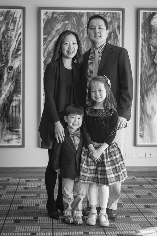 christina quack-yuhan and family-4232