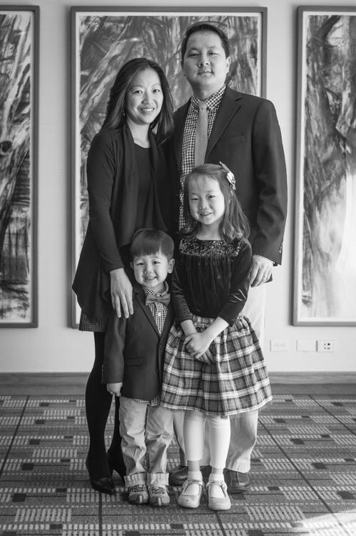 christina quack-yuhan and family-4234
