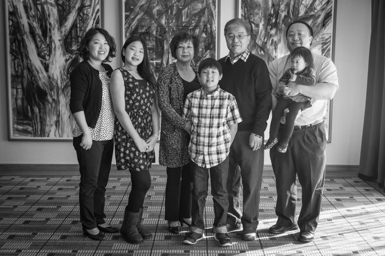 christina quack-yuhan and family-4241