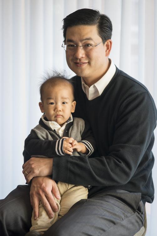 christina quack-yuhan and family-6281