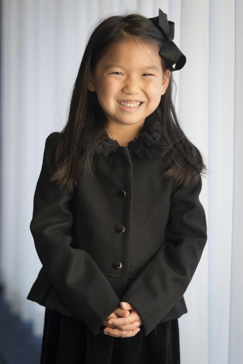 christina quack-yuhan and family-6284