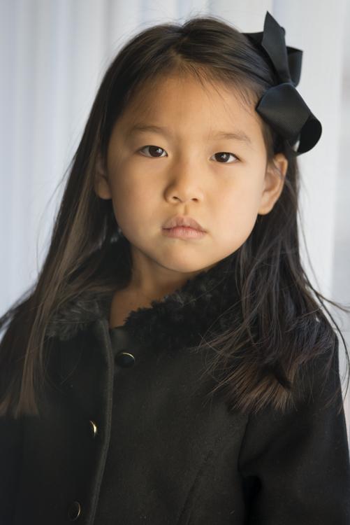 christina quack-yuhan and family-6287