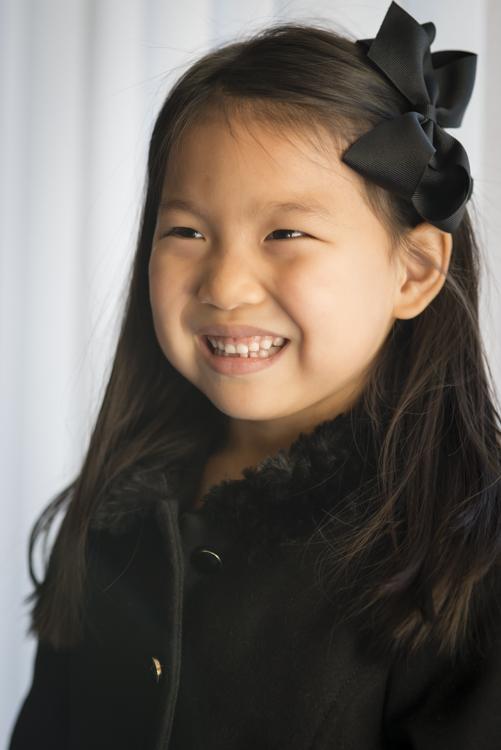christina quack-yuhan and family-6288