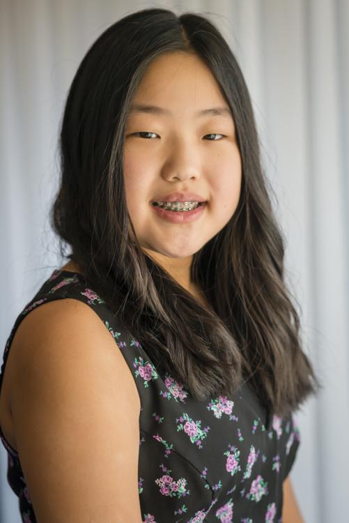 christina quack-yuhan and family-6297