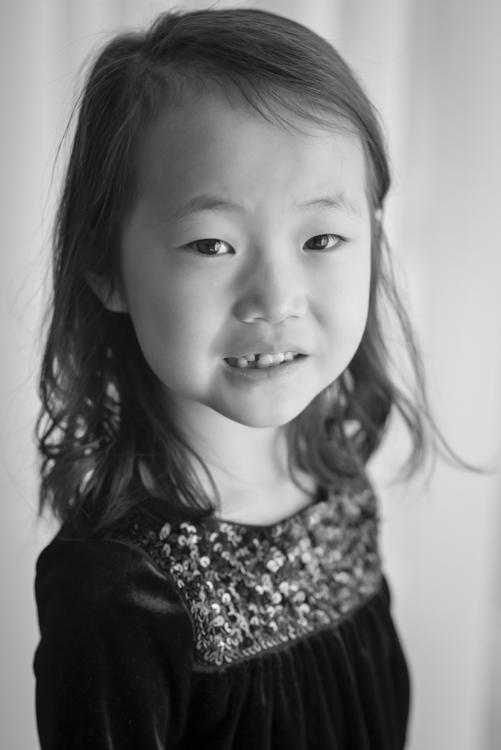 christina quack-yuhan and family-6305