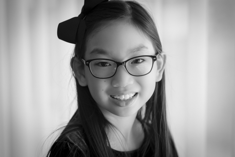 christina quack-yuhan and family-6327