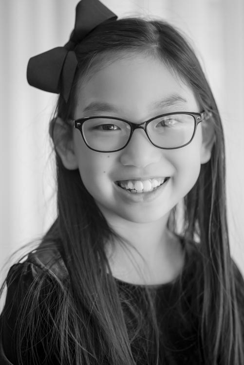 christina quack-yuhan and family-6331