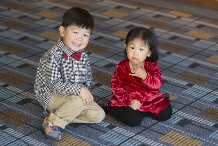 christina quack-yuhan and family-6334
