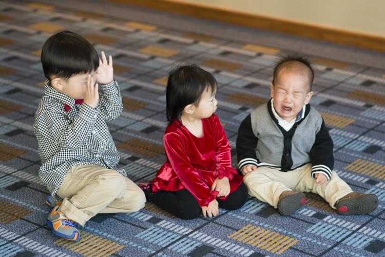 christina quack-yuhan and family-6338