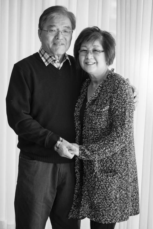 christina quack-yuhan and family-6346
