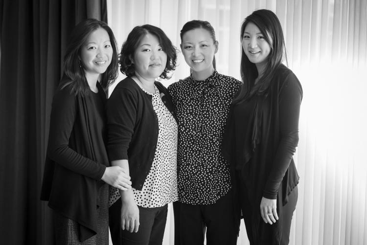 christina quack-yuhan and family-6351