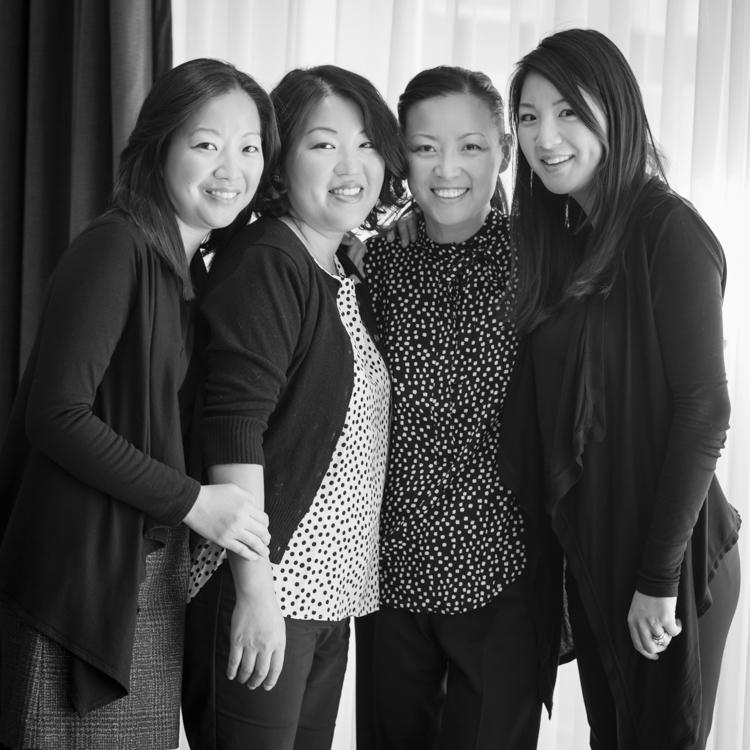 christina quack-yuhan and family-6357