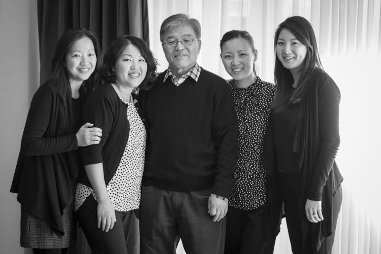 christina quack-yuhan and family-6360