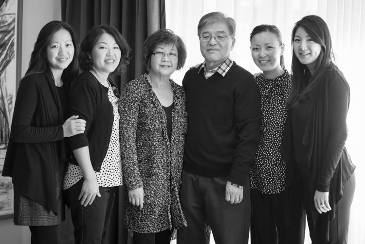 christina quack-yuhan and family-6365
