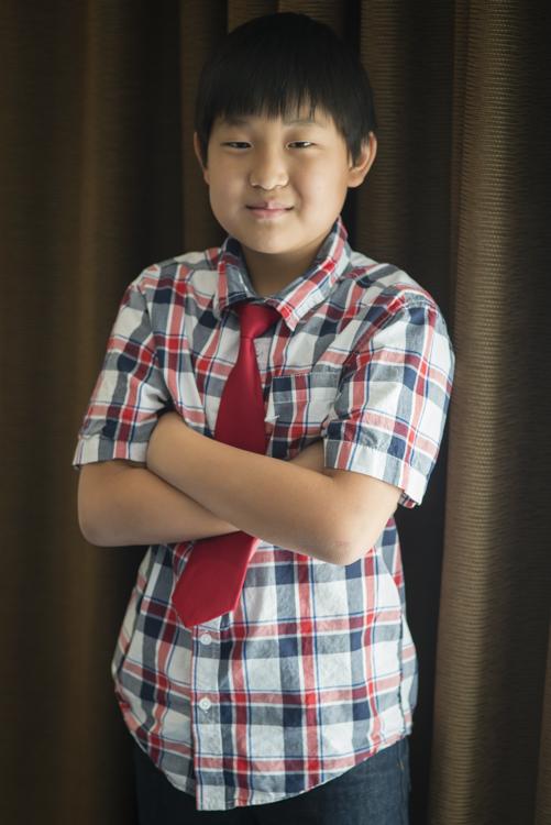 christina quack-yuhan and family-6376