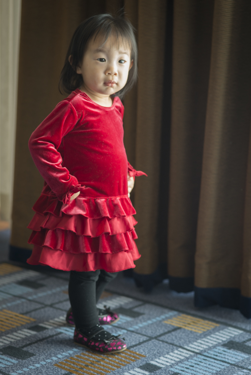 christina quack-yuhan and family-6378