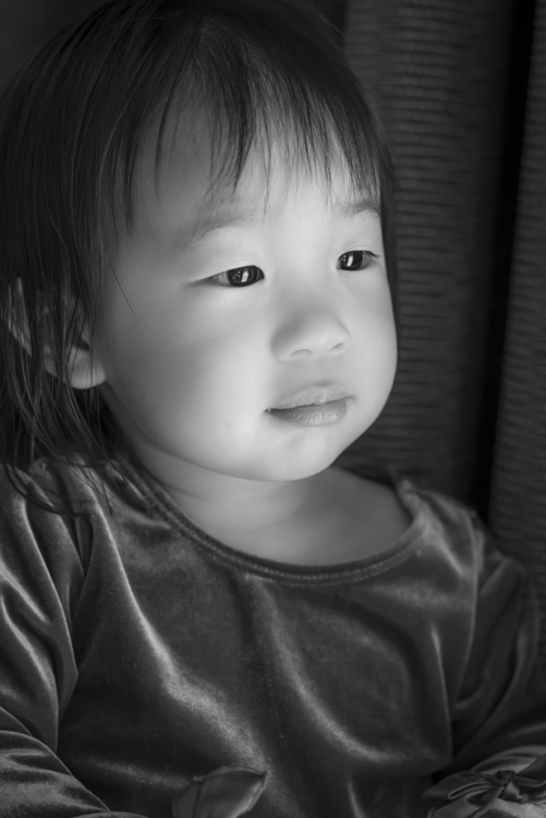 christina quack-yuhan and family-6390