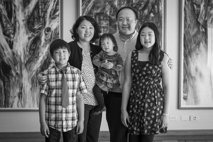christina quack-yuhan and family-6404