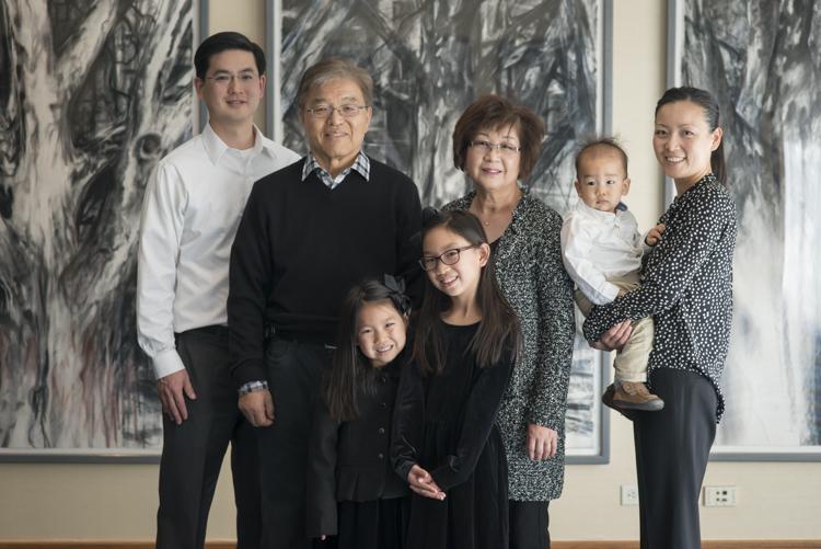 christina quack-yuhan and family-6407