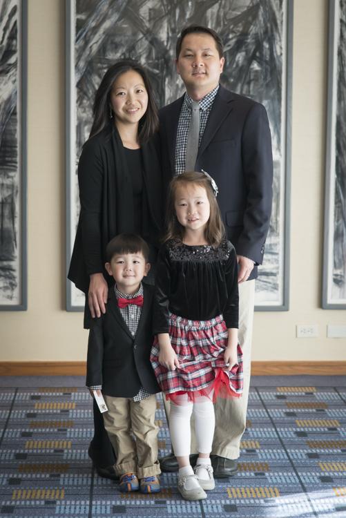 christina quack-yuhan and family-6414