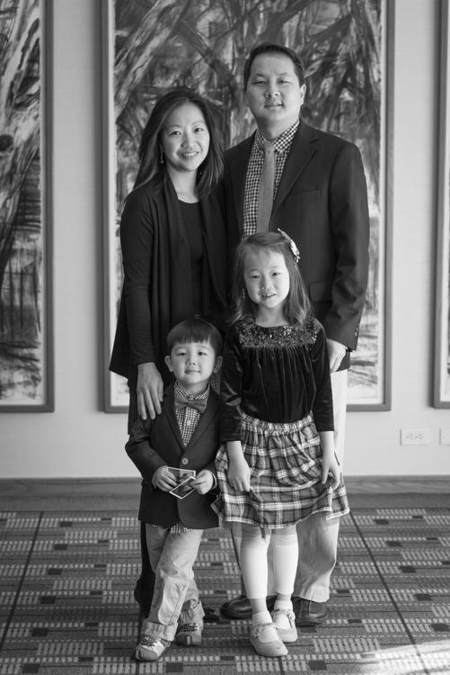 christina quack-yuhan and family-6417