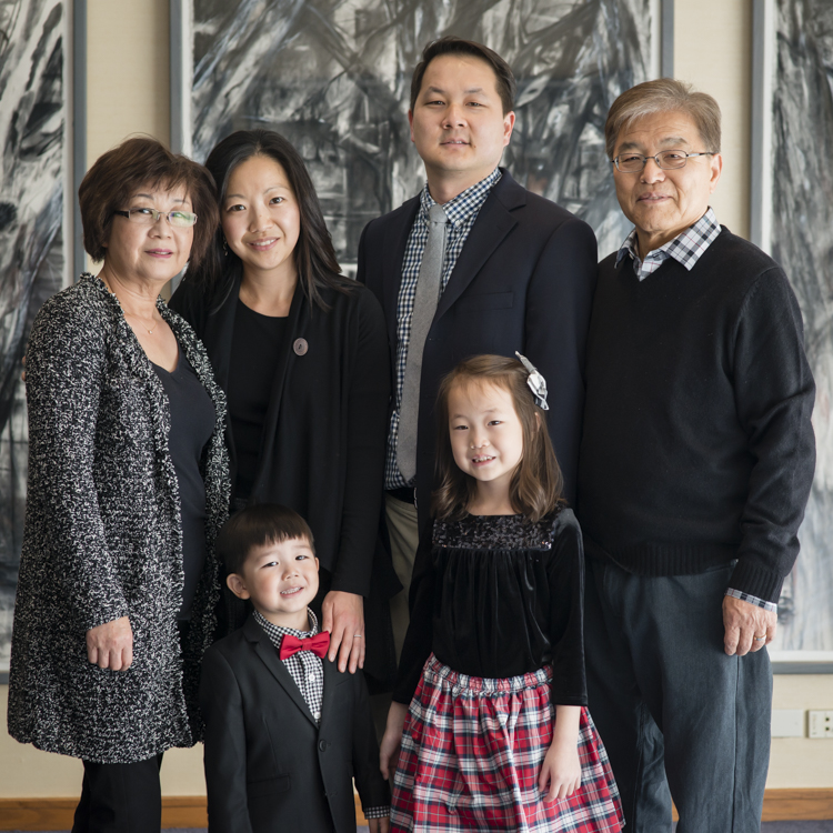 christina quack-yuhan and family-6420