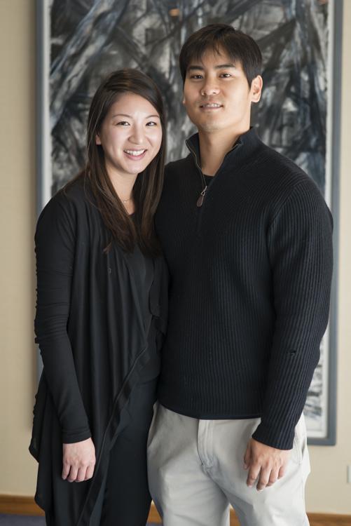 christina quack-yuhan and family-6426
