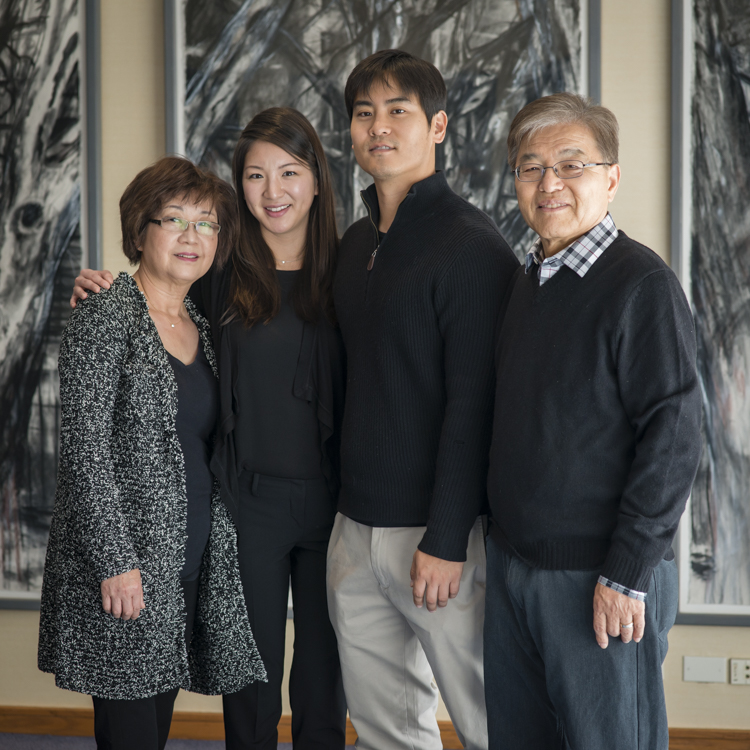 christina quack-yuhan and family-6434