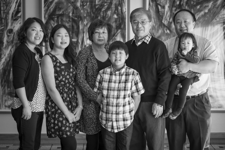 christina quack-yuhan and family-6438
