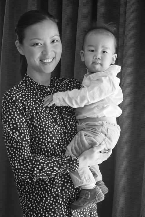 christina quack-yuhan and family-6439